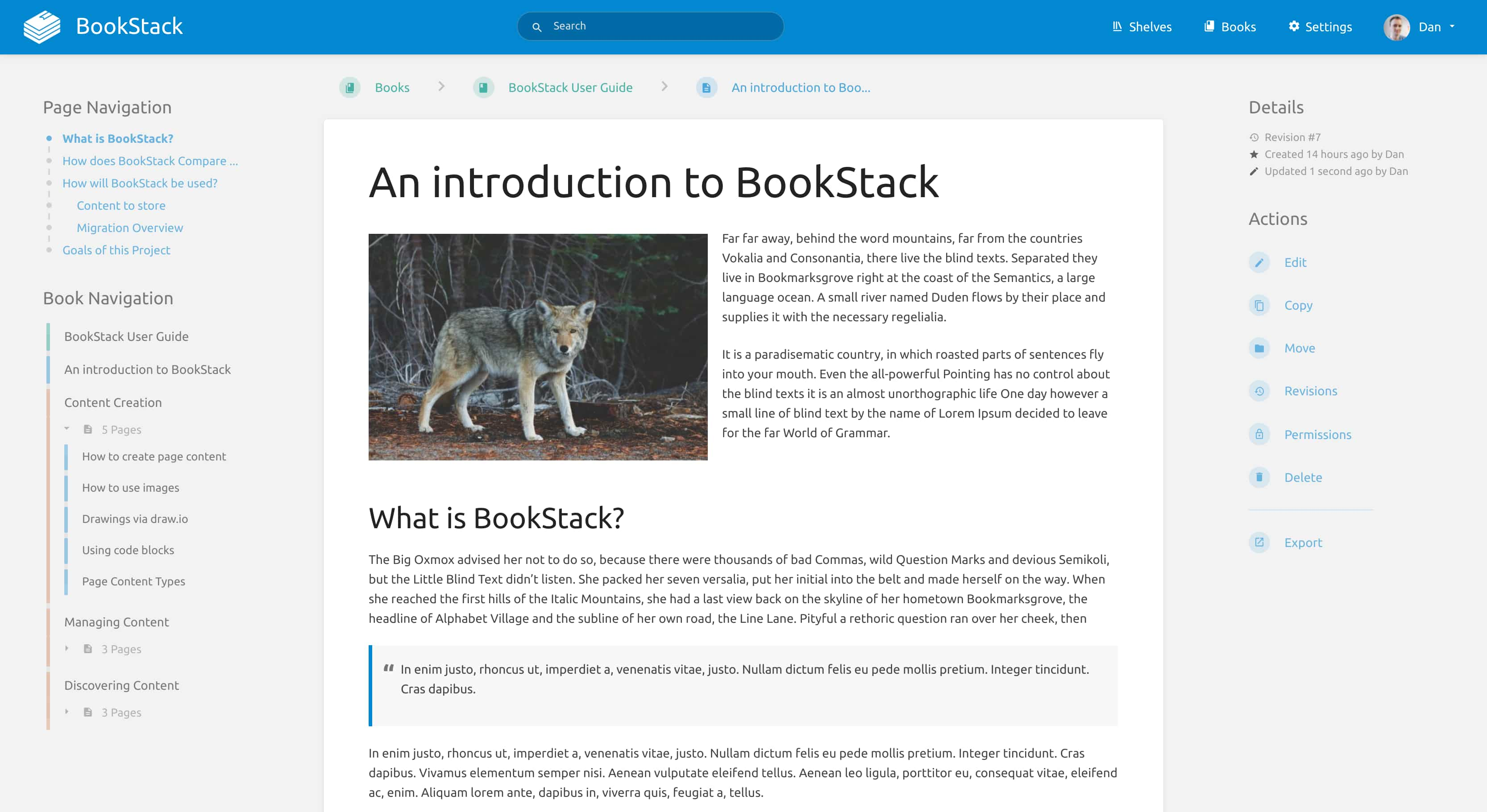bookstack-hero-screenshot.jpg